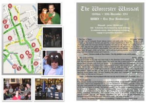 Worcester-wassail-route-guide-screen